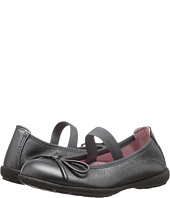 Pablosky Kids - 3163 (Toddler/Little Kid)