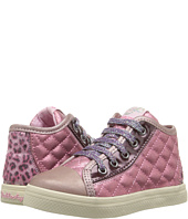 Pablosky Kids - 9378 (Toddler/Little Kid/Big Kid)