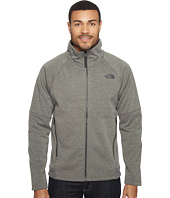 The North Face - Trunorth Full Zip