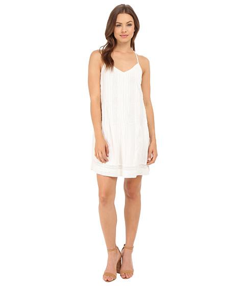 Joie Samaris Dress A298-D2317