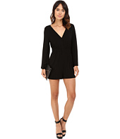 Jack by BB Dakota - Magorian Romper