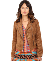 Jack by BB Dakota - Calipatria Jacket