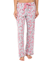 Jockey - Novelty Print Pants