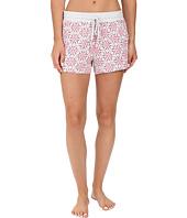 Jockey - Rayon Spandex Boxer Shorts