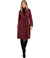 Jack by BB Dakota - Wellington Coat