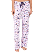 Jockey - Novelty Print Long Pants