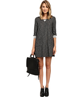 Jack by BB Dakota - Errol Dress