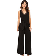 Jack by BB Dakota - Lee Jumpsuit