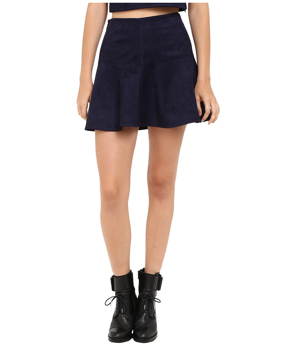 Jack by BB Dakota - Abrams Skirt