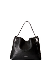 Calvin Klein - Pebble Hobo