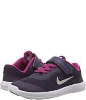 Nike Kids - Revolution 3 (Infant/Toddler)