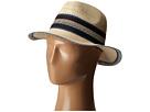 Steve Madden Panama Hat