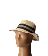Steve Madden - Panama Hat