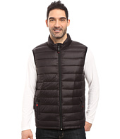 Roper - Crush and Down Vest
