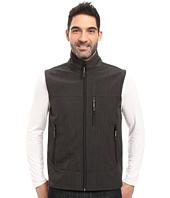 Roper - Softshell Vest