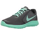 Nike Kids Revolution 3 SE