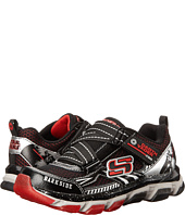SKECHERS KIDS - Star Wars: X-cellorator 2.0 - Saga (Little Kid)