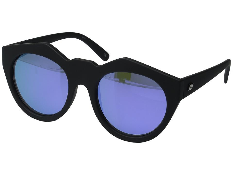 Le Specs - Neo Noir