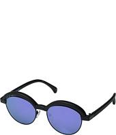Le Specs - Slid Lids