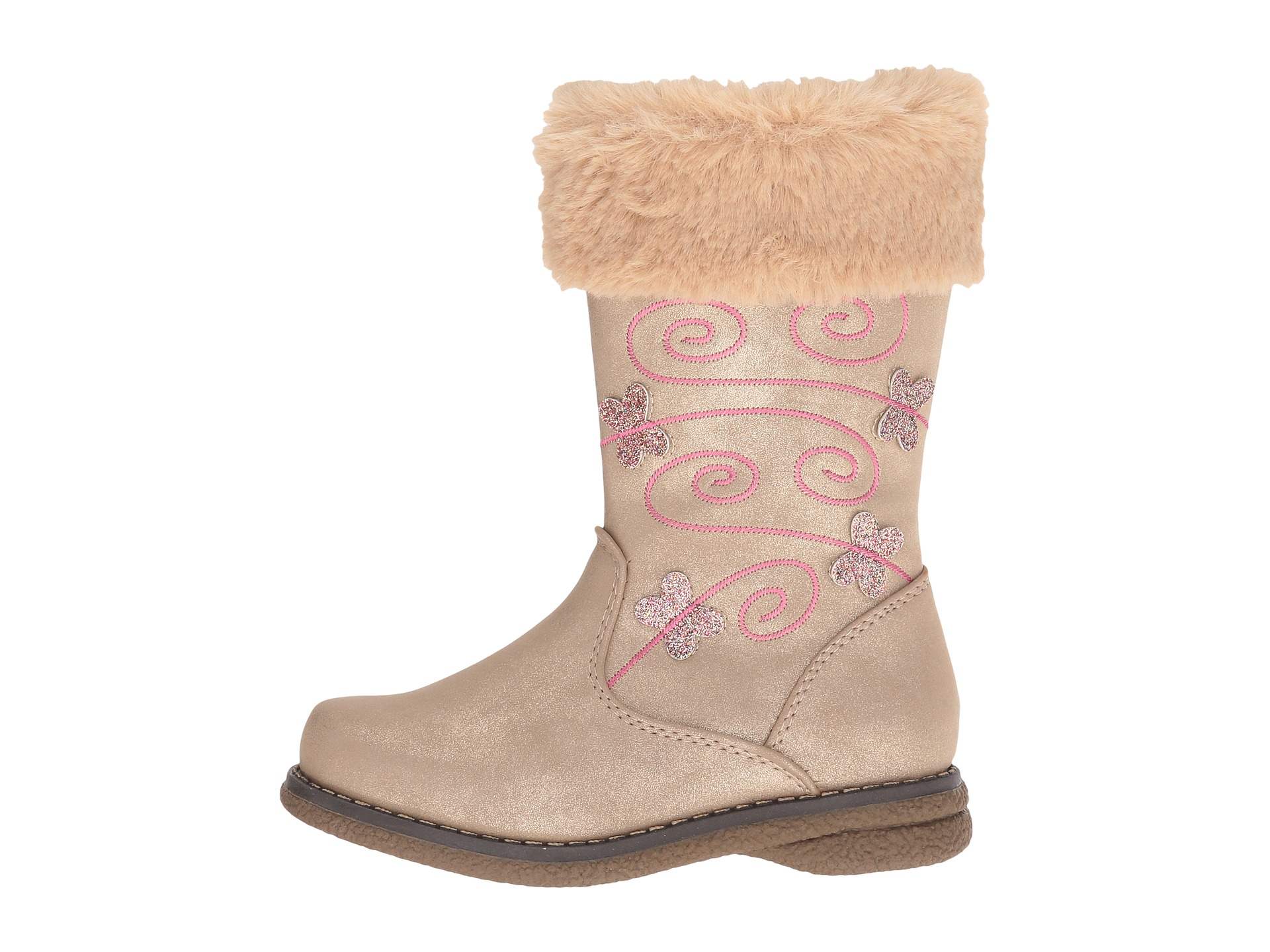 ugg boots in canada
