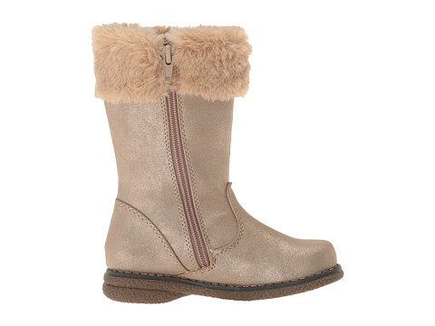 Reviews on Kids Shoes in Calgary, AB - Little Footprints, Child At Heart Children's Store, Skechers, Browns Shoes, SoftMoc, Once Upon A Child, West Coast Kids, Alberta Boot Company, MEC, Youth Brigade Snow and Skate.
