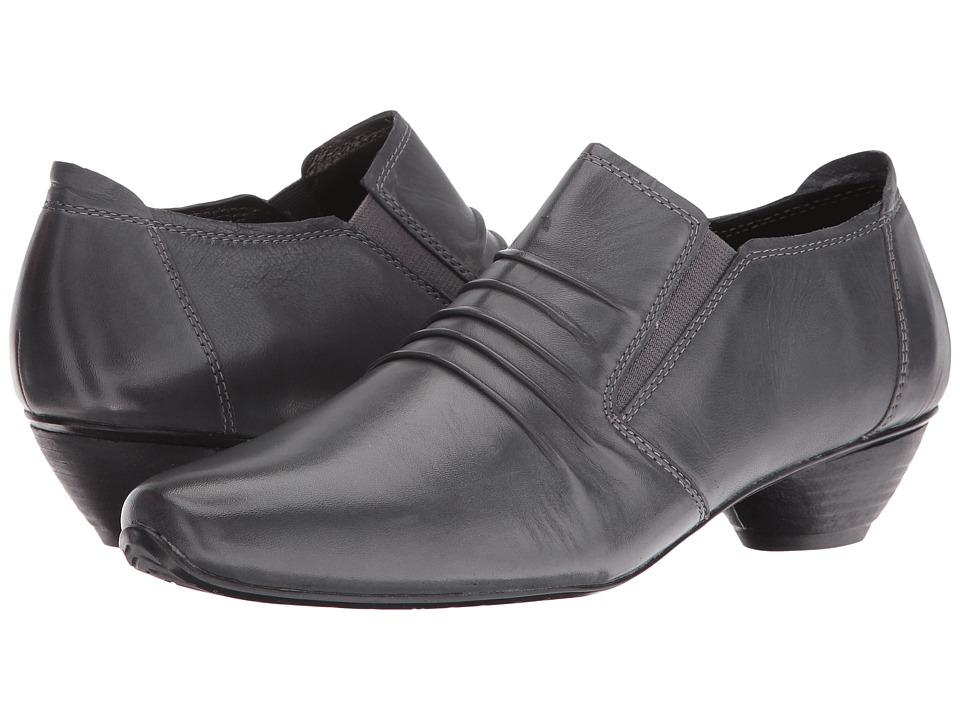 Josef Seibel Tina 51 (Titan) High Heels
