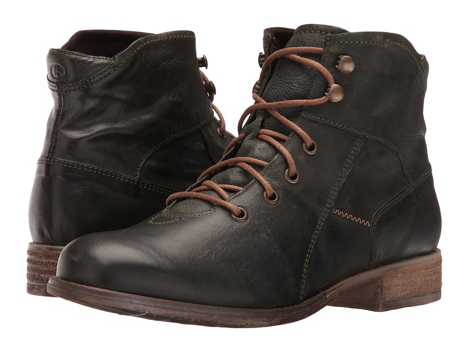 Josef Seibel Sienna 11 (Bosco) Women