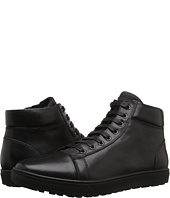 Florsheim - Forward Hi Lace-Up