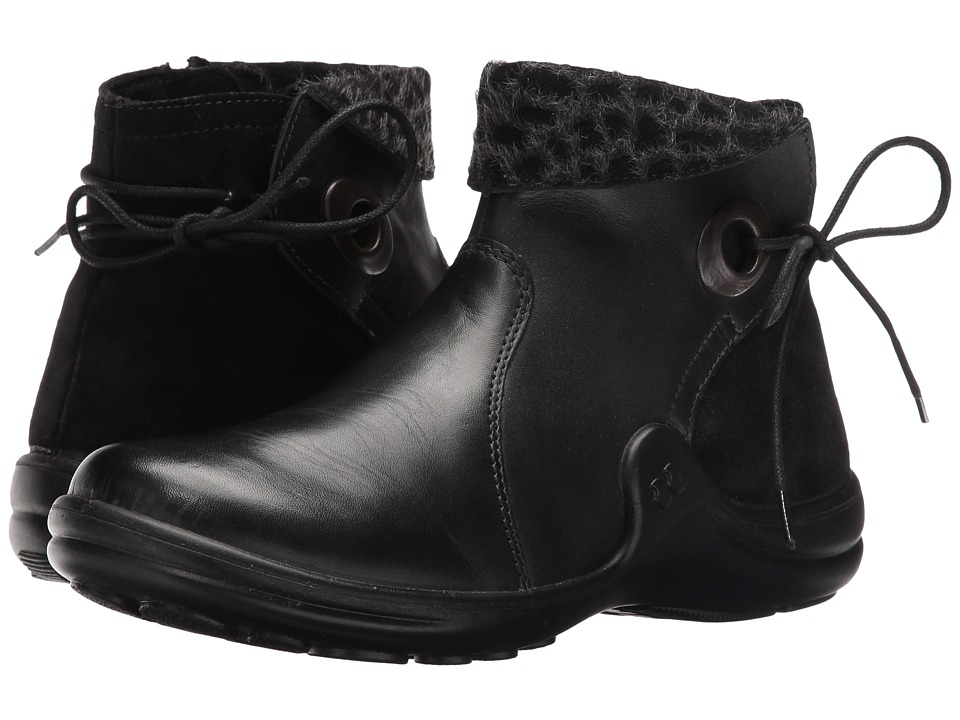 Romika Maddy 14 (Black) Women
