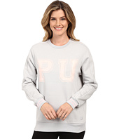 PUMA - Vashtie Crew Sweatshirt
