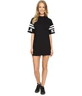 PUMA - Vashtie Soccer Dress