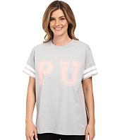 PUMA - Vashtie Print T-Shirt