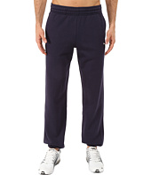 PUMA - M Closed Sweatpants