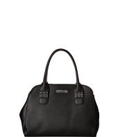 Kenneth Cole Reaction - Journey Satchel