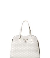 Kenneth Cole Reaction - Ashlee Triple Entry Satchel