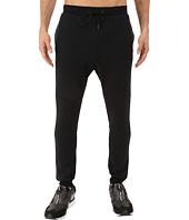 PUMA - Stampd Sweatpants