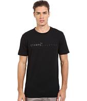 PUMA - Stampd L.A. Logo T-Shirt