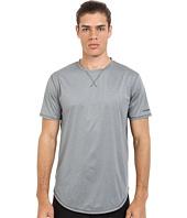 PUMA - Stampd Baseball T-Shirt