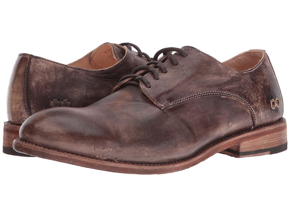 Bed Stu Richmond (Tiesta Di Moro Dip Dye Leather) Men
