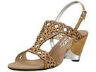 Onex - Lacy (Tan Leather)