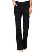 Ellen Tracy - Signature Jeans