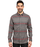 The North Face - Long Sleeve Approach Flannel