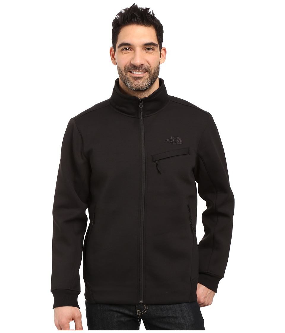 The North Face Thermal 3D Jacket (TNF Black) Men