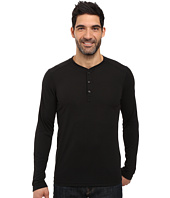 The North Face - Long Sleeve Crag Henley