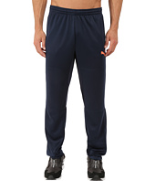 PUMA - IT Evotrg Pants