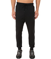 PUMA - T7 Track Pants