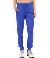 PUMA - No.1 Logo Sweatpants