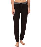 Midnight by Carole Hochman - Lounge Pants