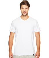 SAXX UNDERWEAR - 3SIX FIVE Short Sleeve V-Neck T-Shirt