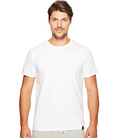 SAXX UNDERWEAR - 3SIX FIVE Short Sleeve Crew Neck T-Shirt